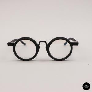 VAVA eyewear WL0043