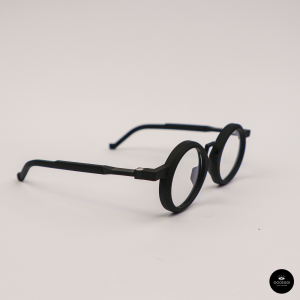 VAVA eyewear WL0043/SOLD OUT