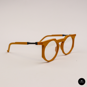 VAVA eyewear WL0025