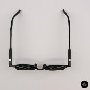VAVA eyewear WL0045