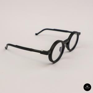 VAVA eyewear WL0039