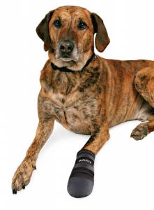Trixie - Walker Care - Protezioni Zampe - XL