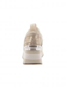 Sneakers Apepazza F0HIGHNEW05/DIA Beige