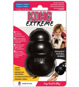 Kong - Extreme - M