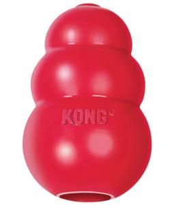 Kong - Classic - S