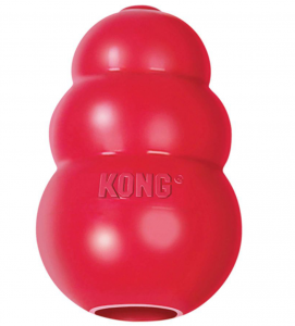 Kong - Classic - L