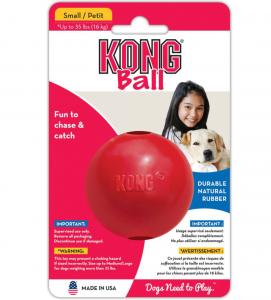 Kong - Ball - S