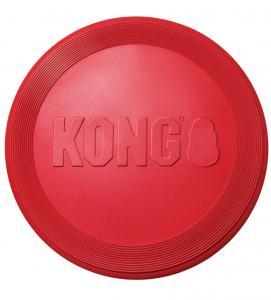 Kong - Flayer - S