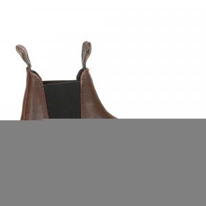Blundstone 1609 antique brown-2