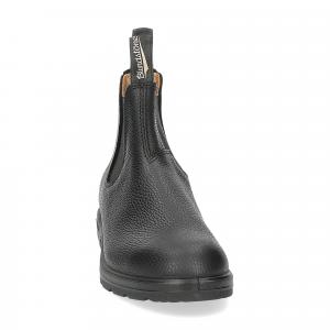 Blundstone 1447 black pebble-3