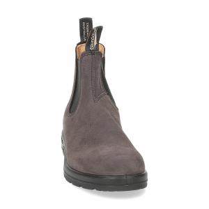 Blundstone 1464 grey nakuk-3