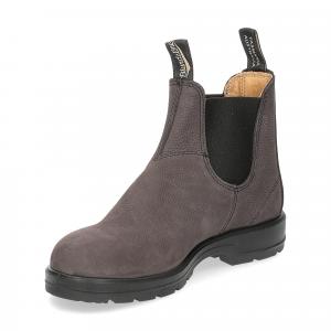 Blundstone 1464 grey nakuk-4