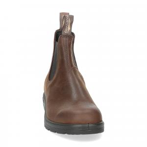 Blundstone 1609 antique brown-3