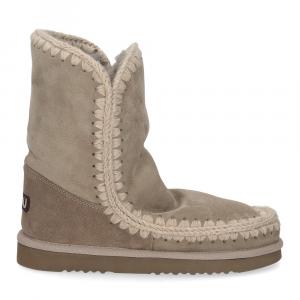 Mou Eskimo Boot 24 corda-2