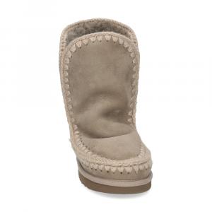 Mou Eskimo Boot 24 corda-3