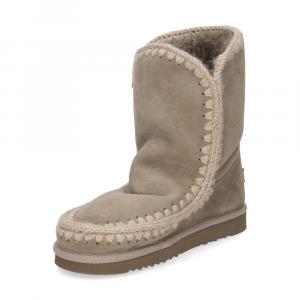 Mou Eskimo Boot 24 corda-4