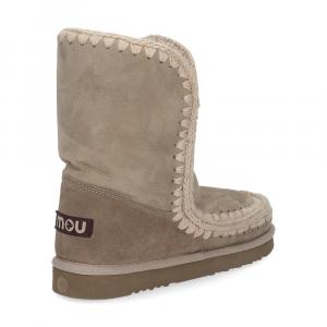 Mou Eskimo Boot 24 corda-5