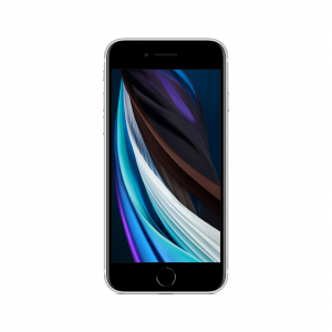 Apple iPhone SE 11,9 cm (4.7