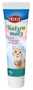 Trixie - Malto per gatti - 100gr