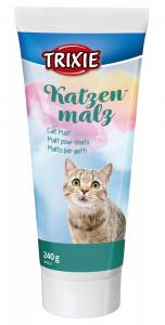 Trixie - Malto per gatti - 240gr