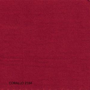 Copripiumino Matrimoniale 255x205 cm con 2 Fodere per Cuscini Letto 50x80, Duvet con Rivestimento Tinta Unita, Parure 100% Puro Cotone Lavato | GALETTA