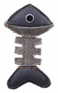 Trixie - Be Nordic - Lisca di Pesce