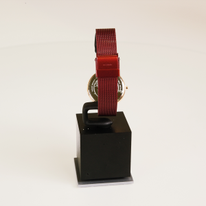 BERING DONNA ROSSO