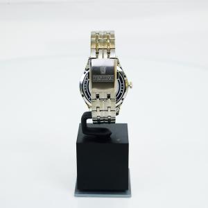 F20466/1 TITANIUM - UOMO