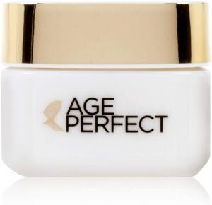 L'Oréal Paris Age Perfect Crema Viso Re-Idratante, Giorno - 50 ml