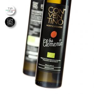 Frà Clemente Bio - Picholine - 25/50cl - 5lt