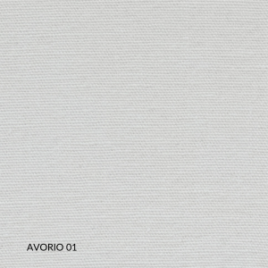 Set Completo Lenzuola Matrimoniale con Fodere per Cuscino 50x80, Tinta Unita, Morbido 100% Puro Cotone Lavato a Pietra, Tessuto Anallergico | FRANGIA