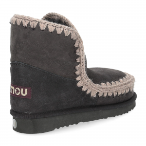 Mou Eskimo 18 off black-5