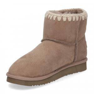 Mou Classic Boot elephant grey-4