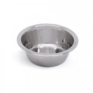 Imac - Ciotola Acciaio Inox - 400 ml