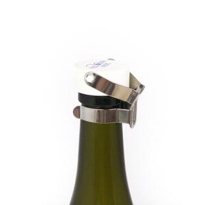 Wine Stopper