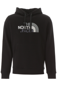 Felpa The North Face Drew Peak Pullover ( More Colors )