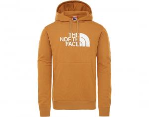 Felpa The North Face Drew Peak Pullover ( More Colors )