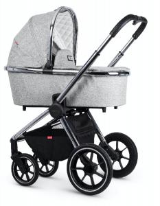 Trio Venicci Tinum - il confort per il tuo bambino