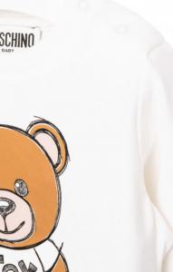 T-shirt Moschino Toy