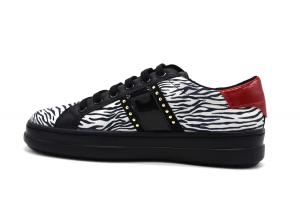 D Pontoise sneaker
