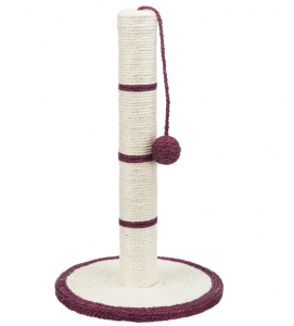 Trixie - Tiragraffi Tronchetto - 50 cm