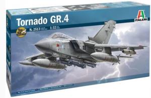 Tornado GR.4