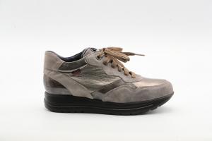 Callaghan Calzatura Donna-Sneakers Bugs/Piedra/C.Fuc/Nego 40700