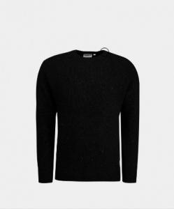 Maglione Carhartt Anglistic Sweater ( More Colors )