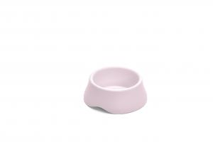 Imac - Ciotola in Plastica Dea 2 - 0.45 L