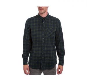 Camicia Carhartt Shawn Shirt Check