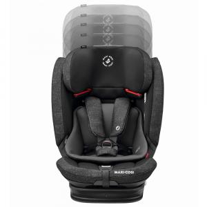 Titan Pro Maxi Cosi