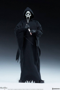 *PREORDER* Scream: GHOST FACE 1/6 by Sideshow Collectibles