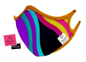 Zitto Mask