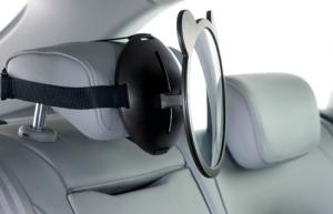 Specchietto retrovisore per Auto Bebè Confort